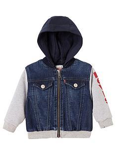 levis-baby-boys-denim-trucker-jacket-indigo