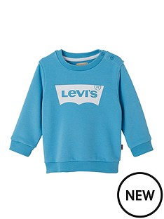 levis-baby-boys-batwing-sweat-top