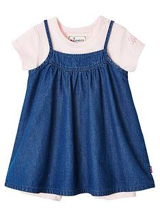 levis-baby-girls-2-piece-bodysuit-and-dress-outfit-indigo
