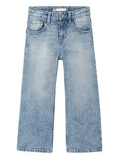 levis-girls-flared-crop-jeans-indigo