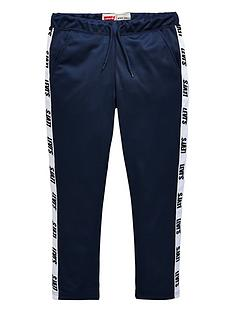 levis-boys-taped-cuffed-joggers-blue