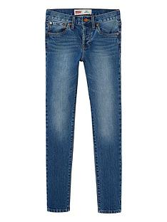 levis-boys-501-straight-fit-medium-wash-jeans-indigo