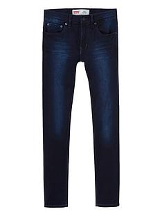 levis-boys-512-slim-fit-tapered-dark-wash-jeans-indigo