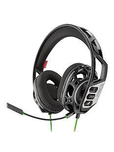 plantronics-rig-300-hx-headset