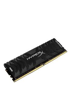 hyperx-16gb-3000mhz-ddr4-cl15-dimm-xmp-predator-memory