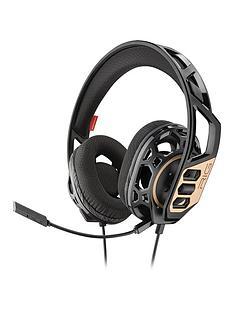plantronics-rig-300-headset