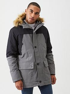v-by-very-colour-block-parka-jacket-grey
