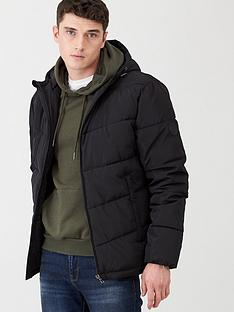 v-by-very-hooded-padded-jacket-black