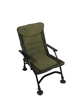 sonik-sonik--tek-armchair
