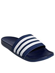 adidas-adilette-comfort-slide