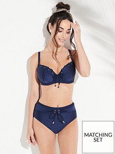 pour-moi-monaco-high-waist-control-brief-navynbsp