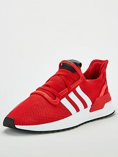 adidas-originals-u-path-run-redwhite