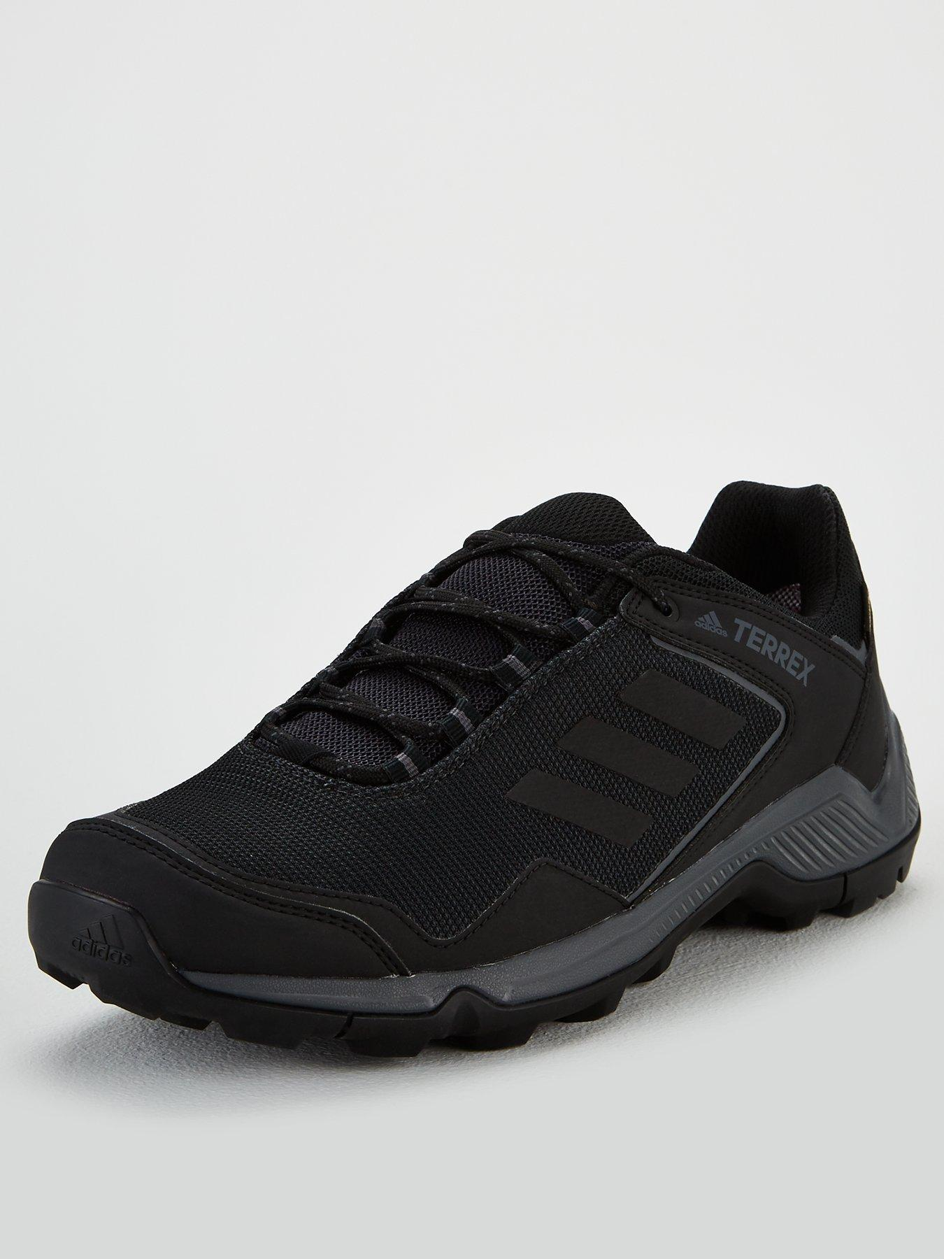 Adidas | Shoes & boots | Men | littlewoodsireland.ie