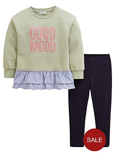 mini-v-by-very-girls-good-mood-peplum-outfit-green