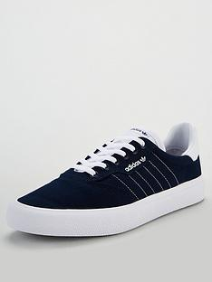 adidas-originals-3mcnbsp--navywhite