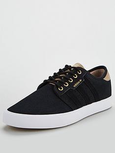 adidas-originals-seeleynbsp--black
