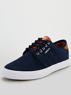 adidas-originals-seeleynbsp--navy