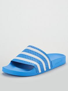 adidas-originals-adilette-sliders