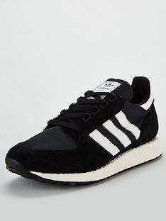 adidas-originals-forest-grove-blackwhite