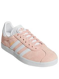 adidas-originals-gazelle-pinkwhite