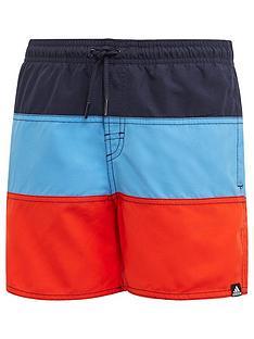 597ea9a2b2 Swimwear | Shop Swimwear at LittlewoodsIreland.ie