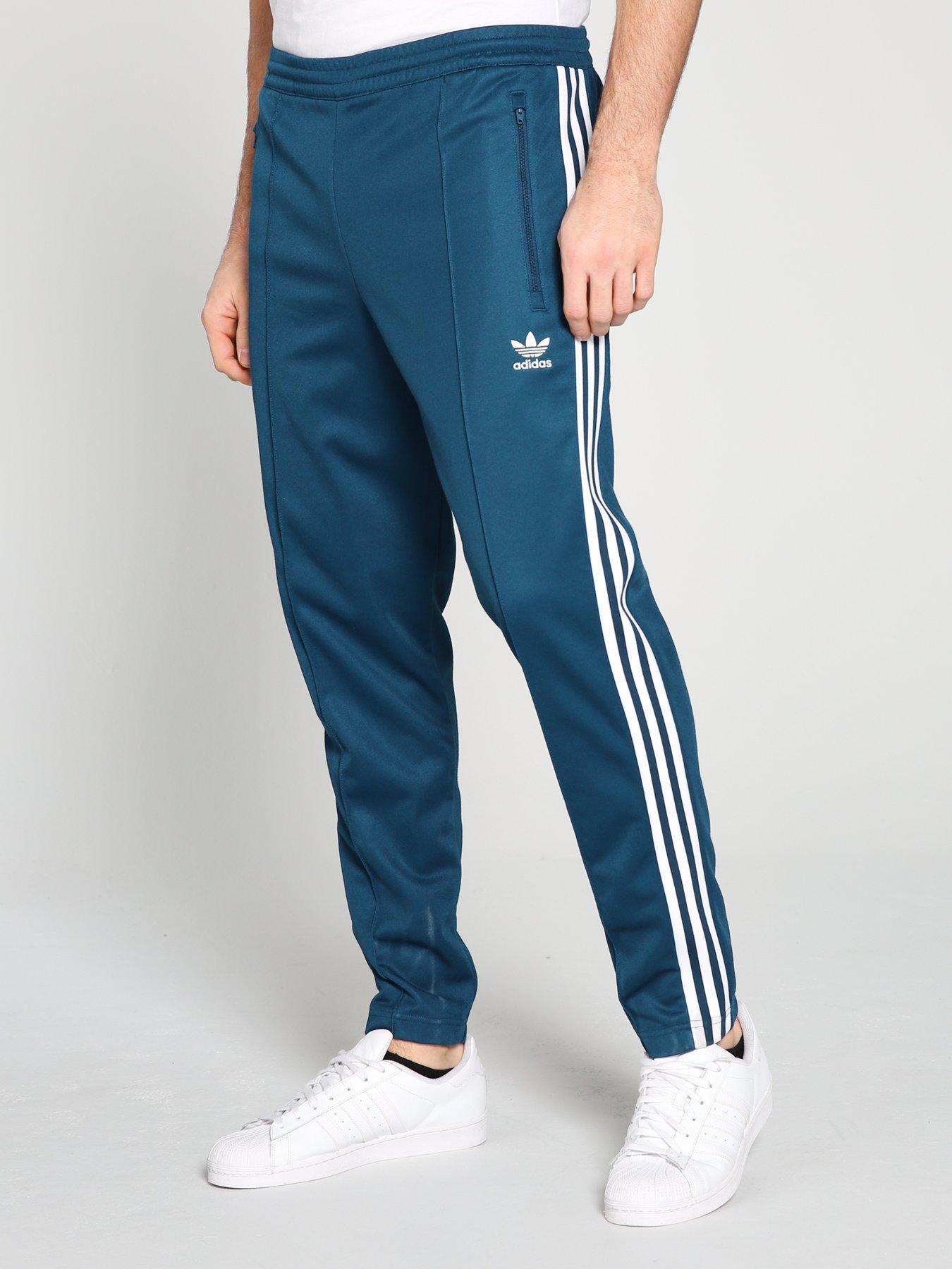 Adidas originals | Jogging bottoms | Sportswear | Men | www