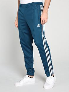 6300c5384 Adidas originals | Trousers & chinos | Men | www.littlewoodsireland.ie