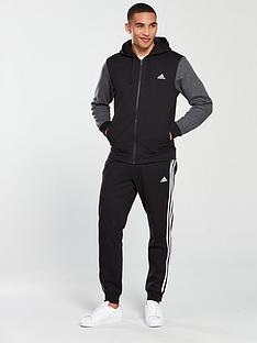 adidas-co-energise-tracksuit-black