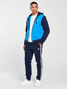 adidas-co-energise-tracksuit-blue