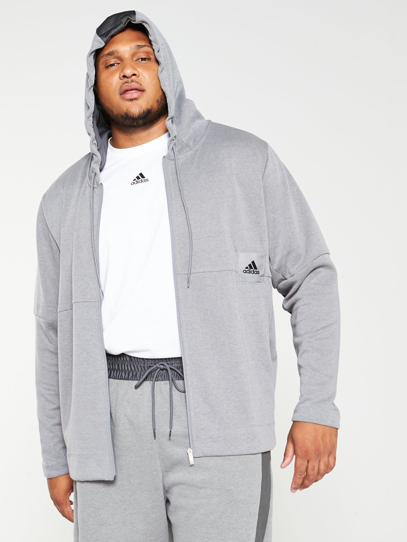m ty bos hoodie adidas