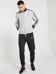 adidas-co-relax-tracksuit-medium-greynbsp