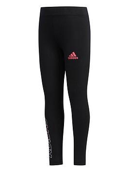 adidas-cotton-glitter-detail-leggings-black