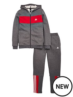 c6a5754395 Kids Tracksuits | Girls & Boys | All Ages | Littlewoods Ireland