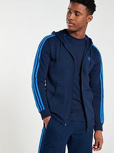 98b12c7d482c Hoodies & sweatshirts | Men | Adidas originals | www ...