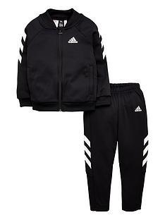 adidas-infant-mm-xfg-tracksuit-blackwhite