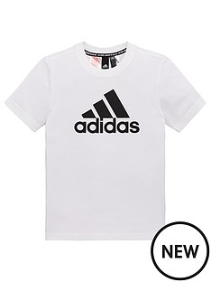 adidas-youth-badge-of-sport-t-shirt-white