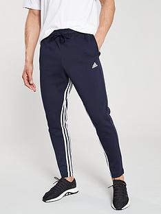 adidas-inside-leg-3-stripe-pant-inknbsp