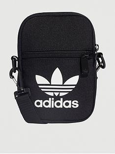 adidas-originals-trefoil-festival-bag