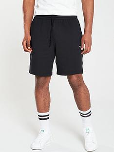 adidas-originals-ryv-shorts-black