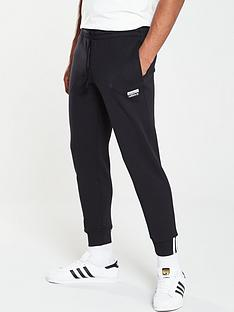 adidas-originals-ryv-track-pants-black