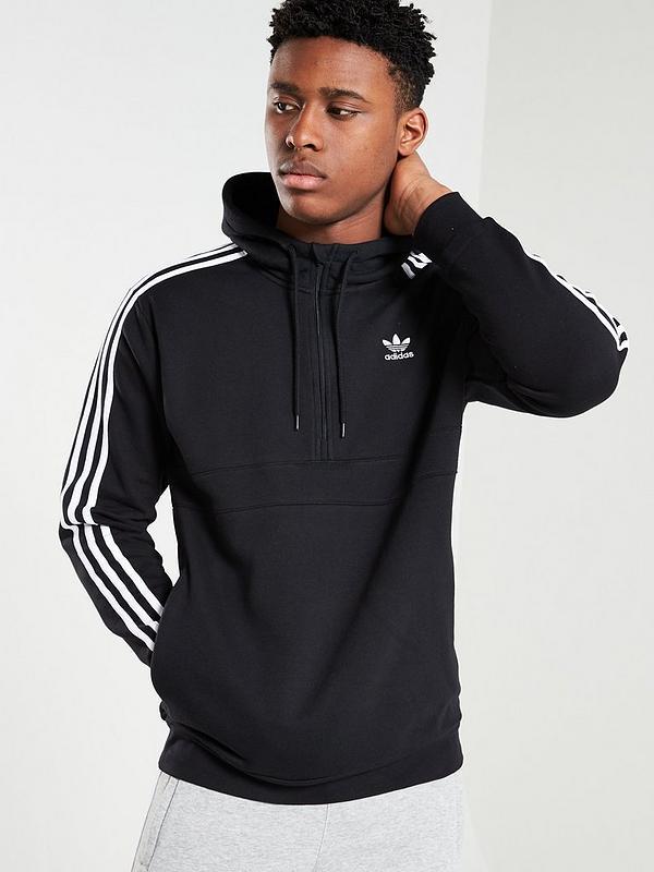 Dreamworks Adidas Mens Mens Sweatshirts Adidas Adidas
