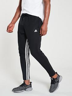 adidas-inside-leg-3-stripe-pants-black