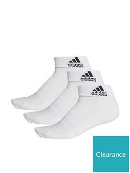 adidas-3nbspstripe-cushioned-ankle-socks-white