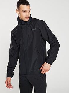 adidas-terrex-jacket-blacknbsp