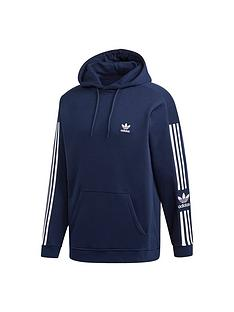adidas-originals-lock-up-hoodie