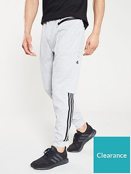 adidas-id-sweat-pant-medium-grey-heather