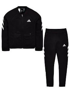 7addc1544e19 Kids Tracksuits | Girls & Boys | All Ages | Littlewoods Ireland