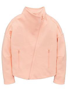 adidas-youth-id-asymmetricnbspzipnbspjacket-pinkwhite