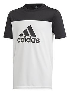 adidas-equip-t-shirt-whiteblack