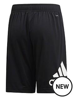 adidas-equipment-knit-shorts-blackwhite